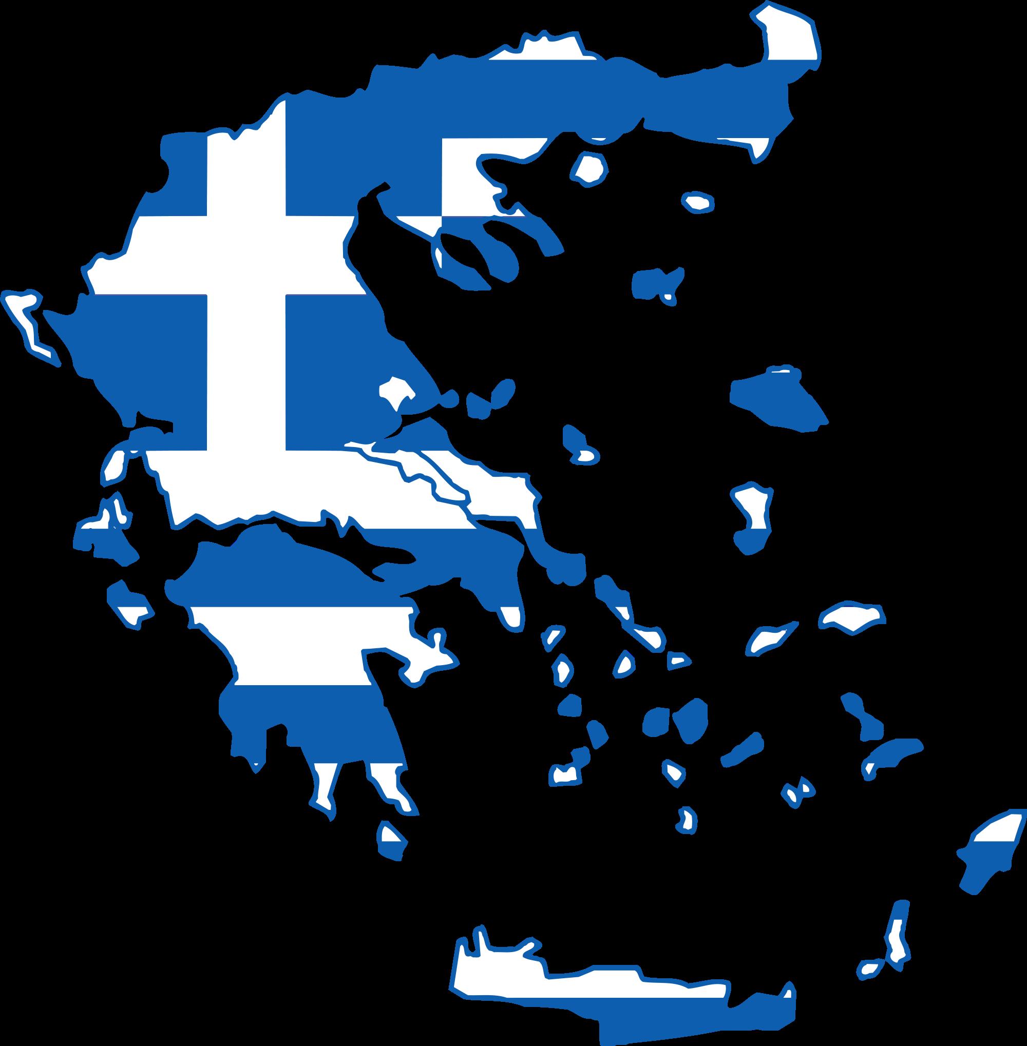 Axfone Grécko