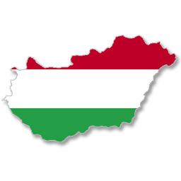 Axfone Maďarsko