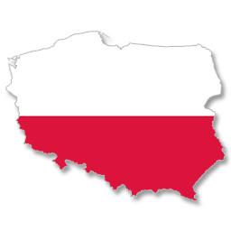 Axfone Poľsko