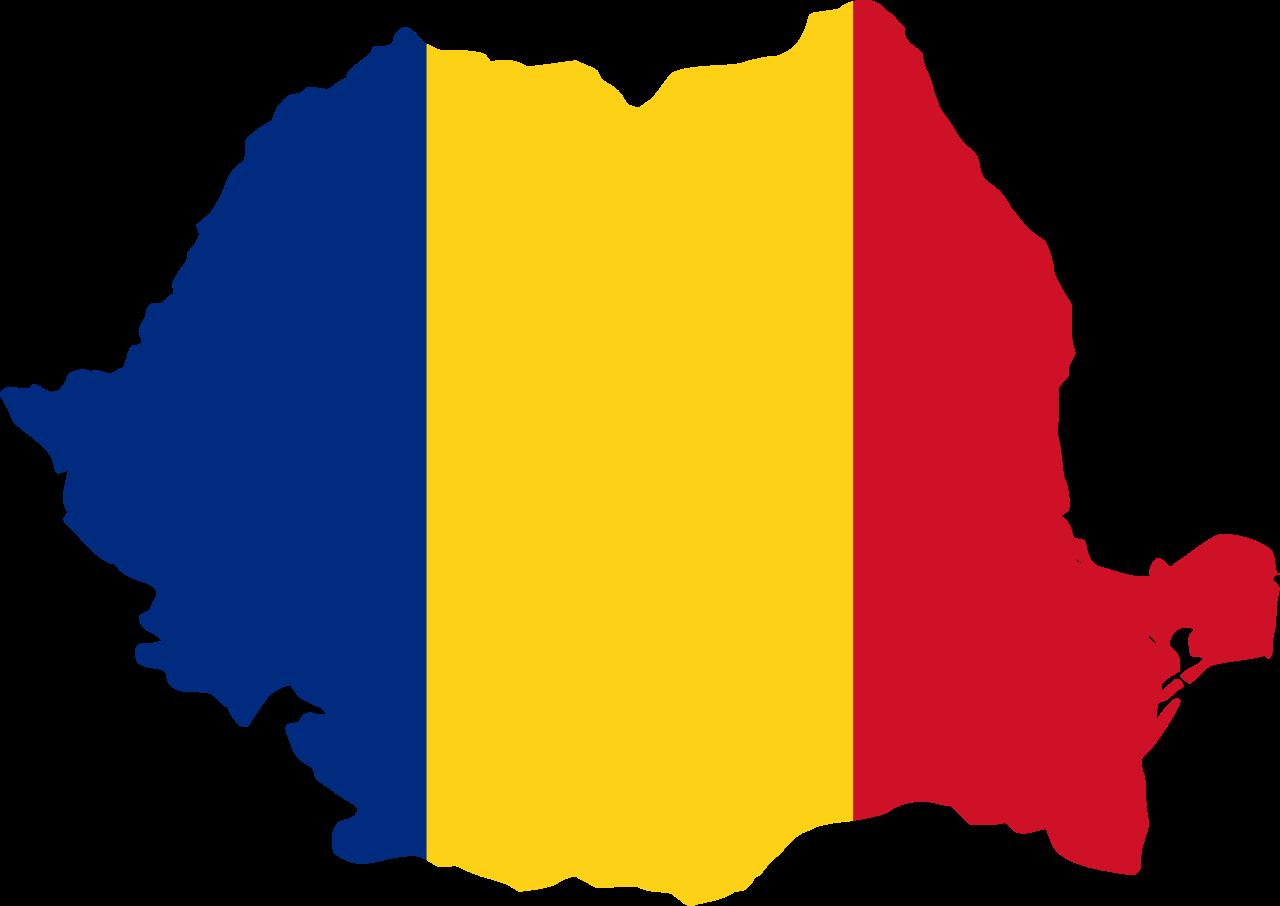 Axfone Rumunsko