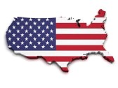 Axfone USA